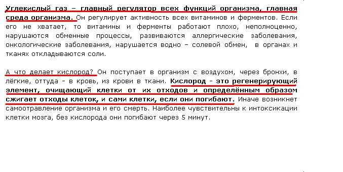http://sd.uploads.ru/gkCmy.png