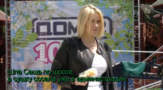 http://sd.uploads.ru/gxE9b.png