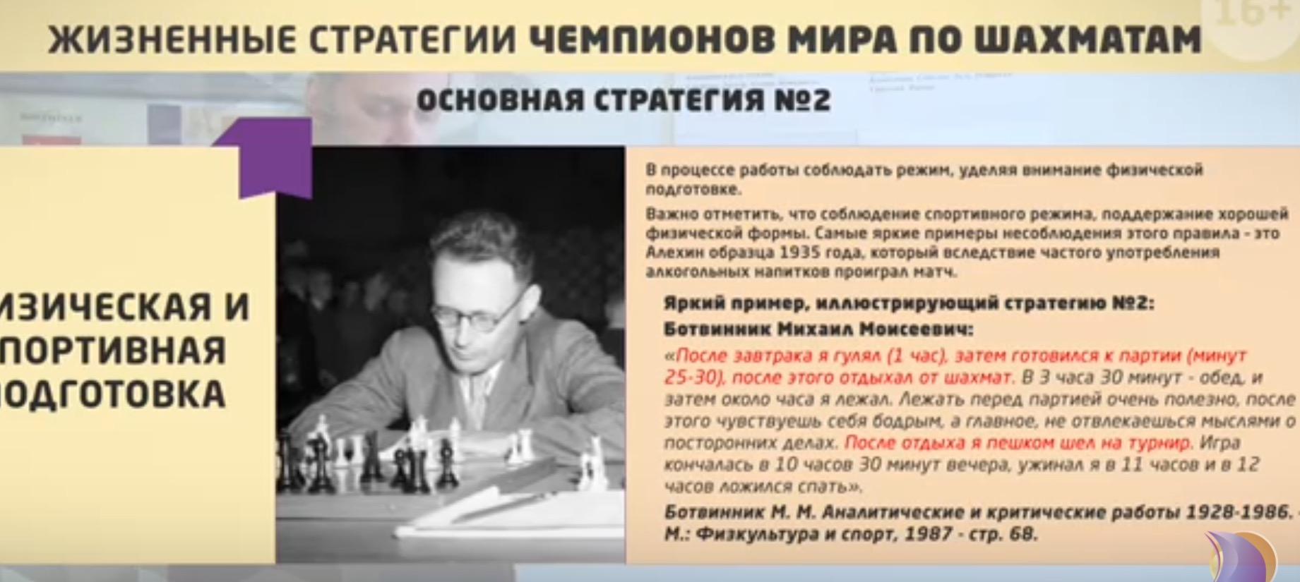 http://sd.uploads.ru/gzFGb.jpg