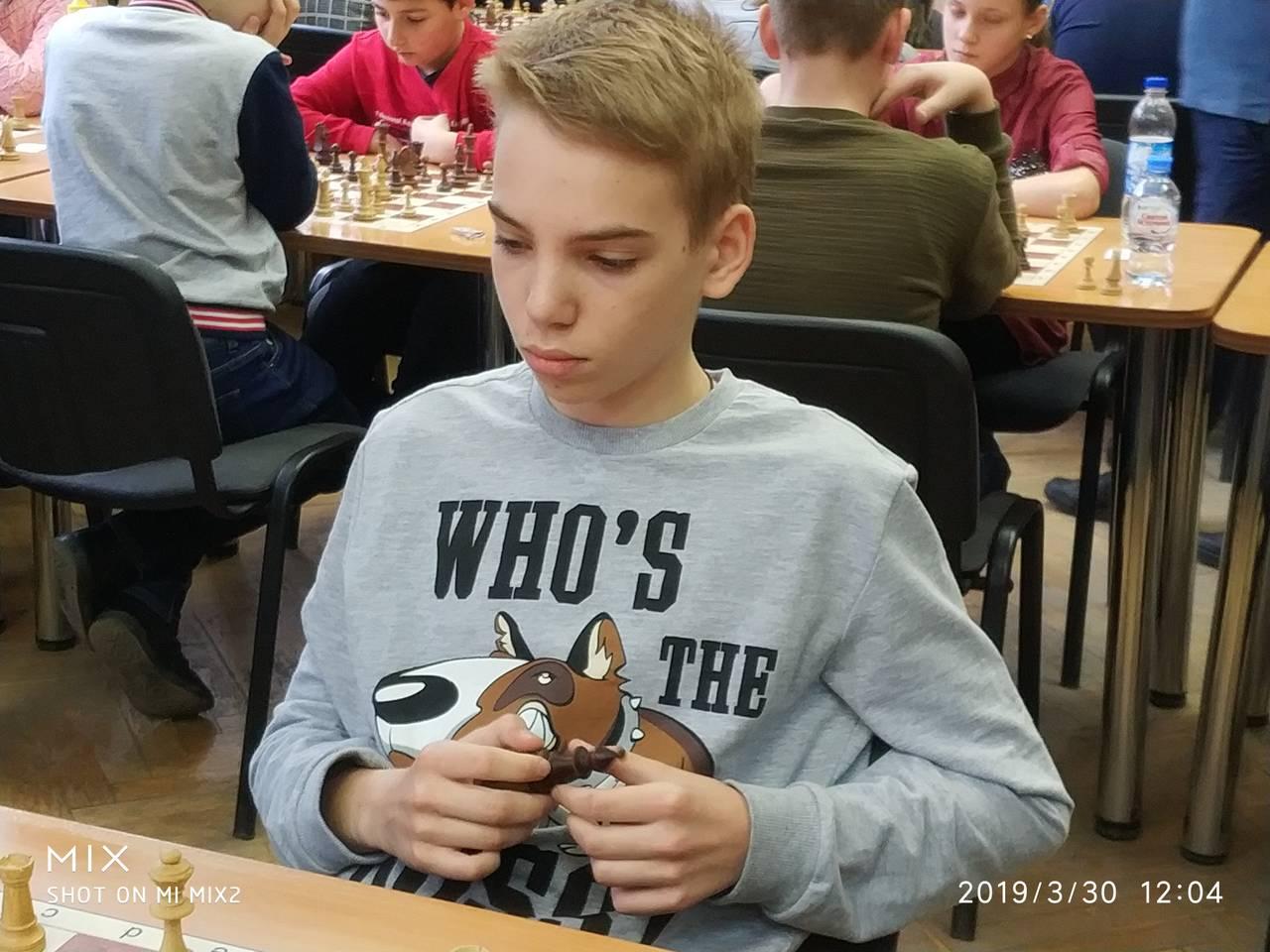 http://sd.uploads.ru/h5bUA.jpg