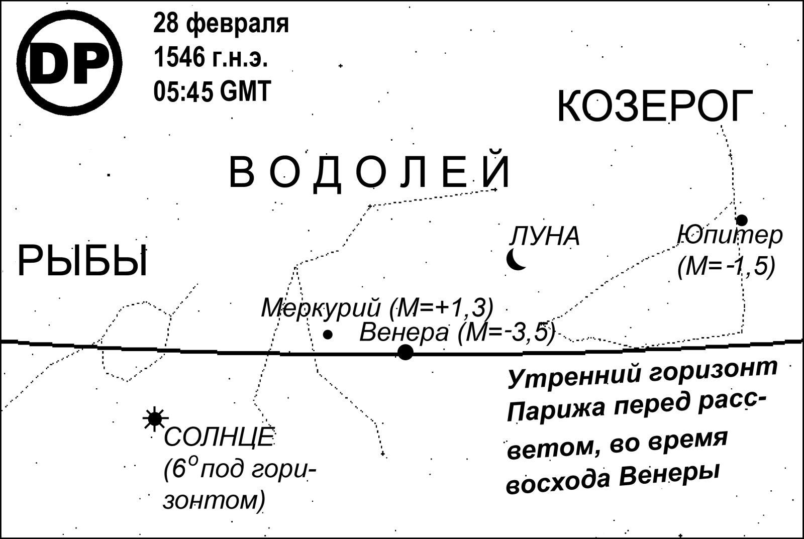 http://sd.uploads.ru/h7ru6.jpg