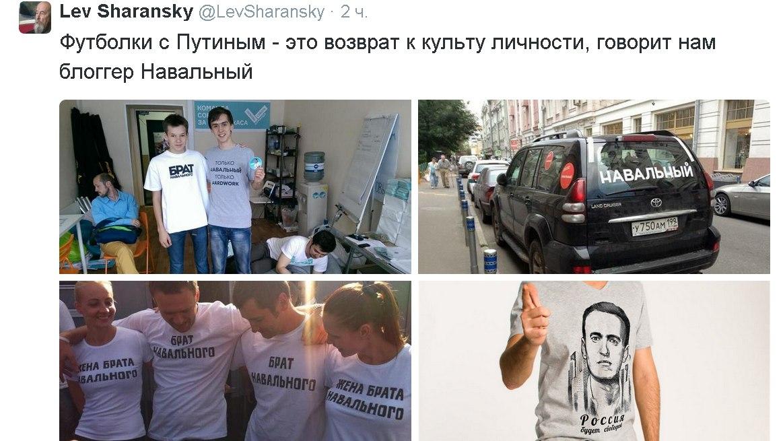 http://sd.uploads.ru/hJ2QT.jpg