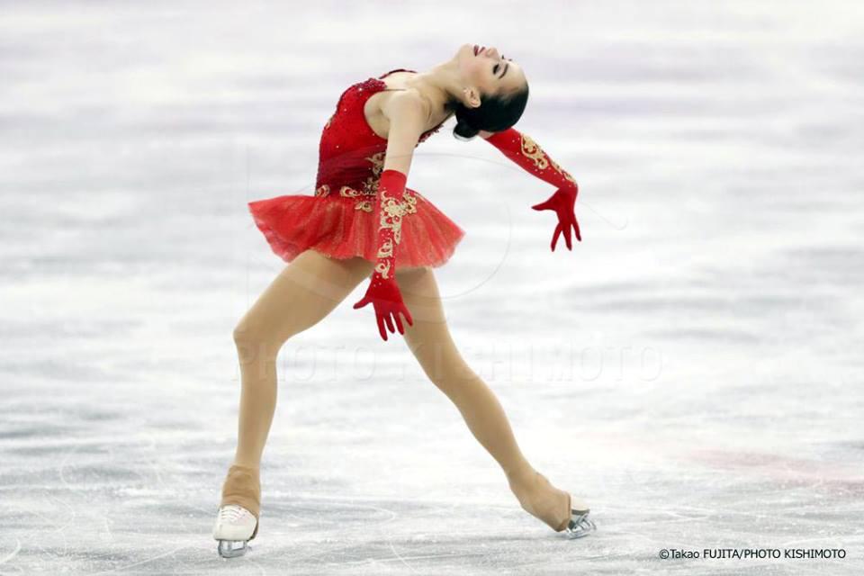 http://sd.uploads.ru/hLcE1.jpg