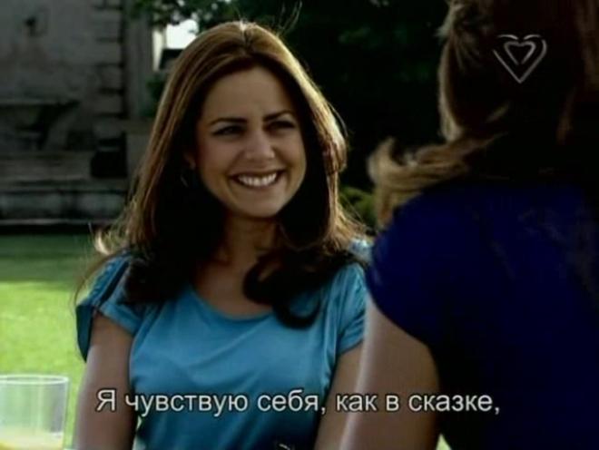 http://sd.uploads.ru/hMS2f.jpg