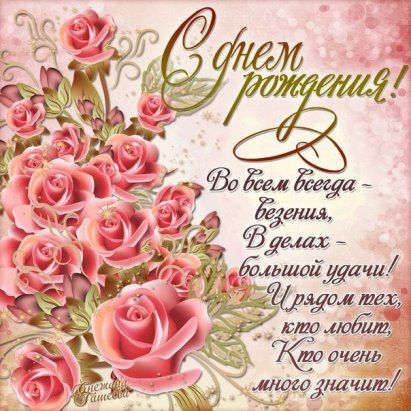 http://sd.uploads.ru/hNRGQ.jpg