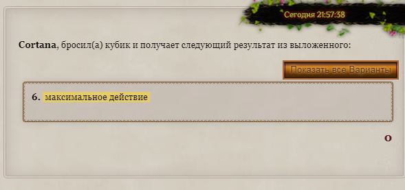 http://sd.uploads.ru/hUNWC.jpg