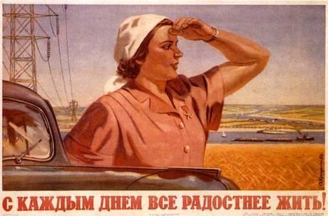 http://sd.uploads.ru/hVrfj.jpg