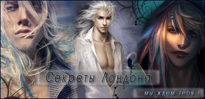 http://sd.uploads.ru/hZu92.jpg