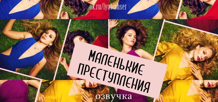 http://sd.uploads.ru/hdVQu.jpg
