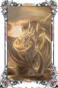 Драконы - самые могучие существа этого мира: янтарные глаза, солнце играющие на золотой чешуе, пламя и магия. Некоторые из них даже способны принимать облик людей.