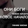http://sd.uploads.ru/hrdSP.png