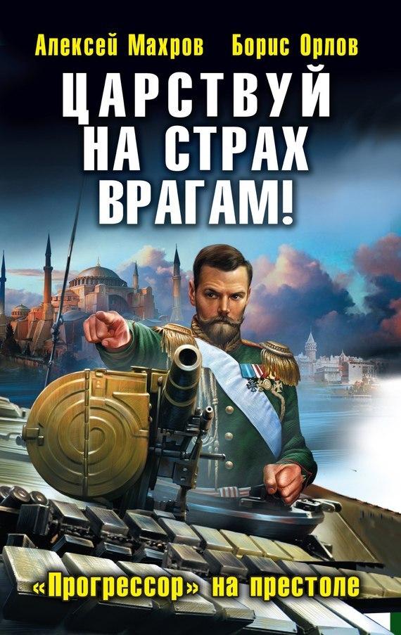 http://sd.uploads.ru/hscDq.jpg