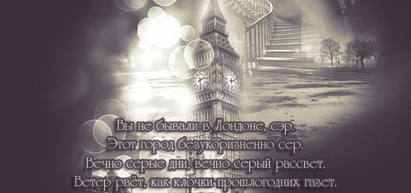 http://sd.uploads.ru/hwODe.jpg