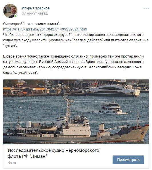 http://sd.uploads.ru/hwnFo.jpg