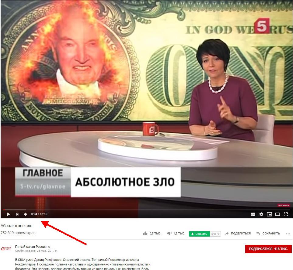 http://sd.uploads.ru/hxviL.jpg