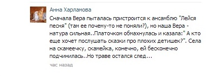 http://sd.uploads.ru/i2X3s.jpg
