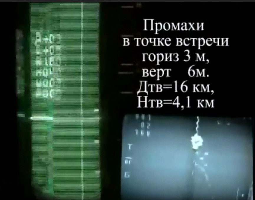 http://sd.uploads.ru/i9PUS.jpg