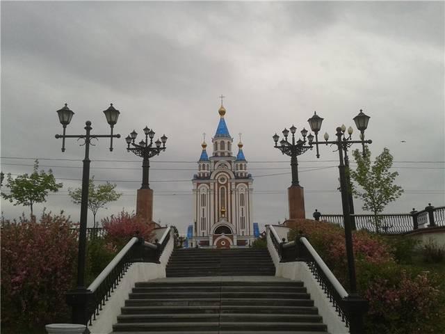 http://sd.uploads.ru/iFDZX.jpg