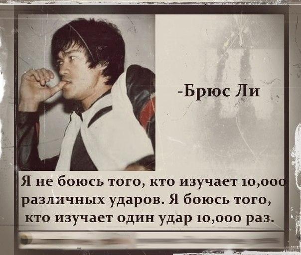 http://sd.uploads.ru/iH2tP.jpg