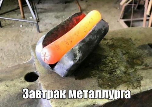 http://sd.uploads.ru/iSzCI.jpg