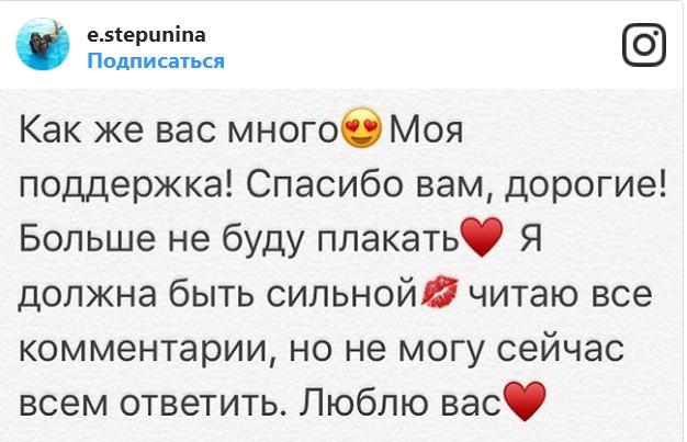 http://sd.uploads.ru/iUSxB.jpg