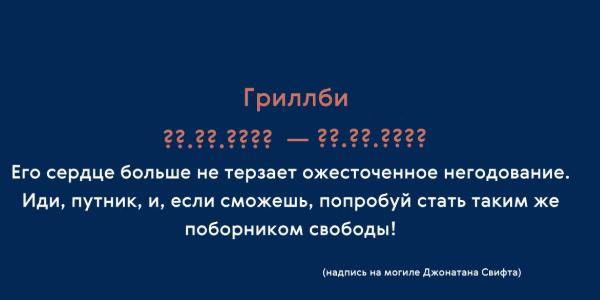 http://sd.uploads.ru/iax8Q.png