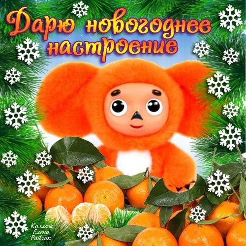 http://sd.uploads.ru/ibIVk.jpg