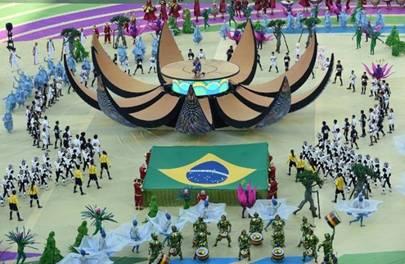 El gran fraude del Mundial-2014 en Brasil Iljfw