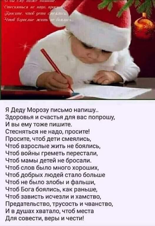 http://sd.uploads.ru/ixhT1.jpg
