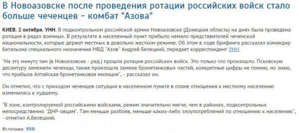 http://sd.uploads.ru/j5tyX.jpg