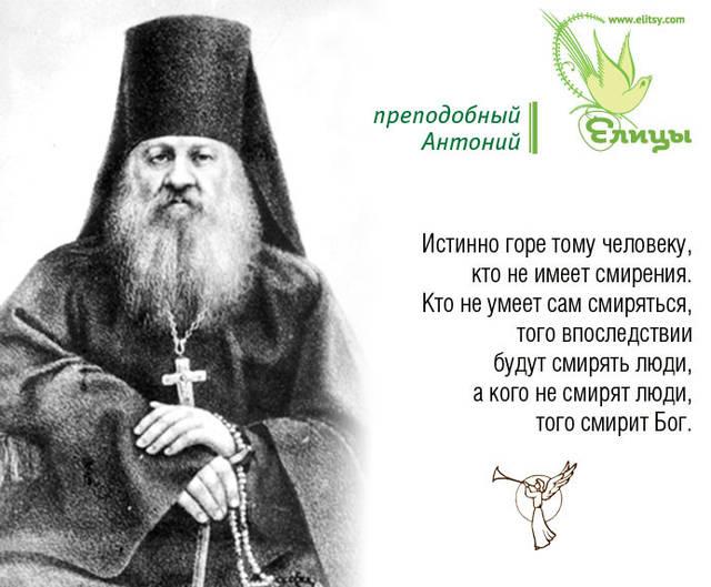 http://sd.uploads.ru/jO1Zt.jpg