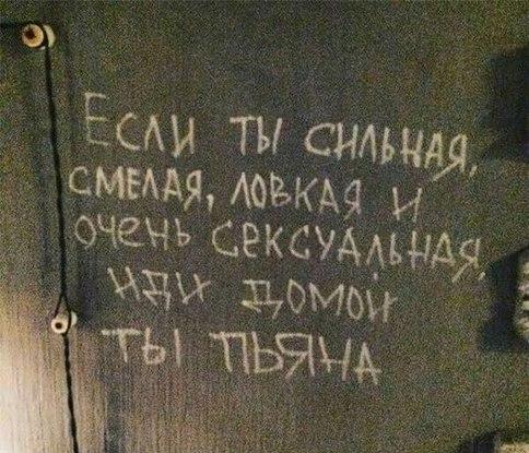 http://sd.uploads.ru/jYBlP.jpg