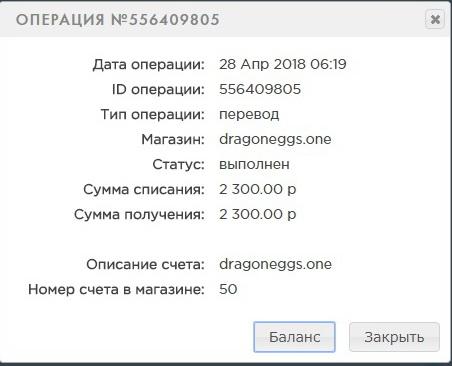 http://sd.uploads.ru/jYBzF.jpg