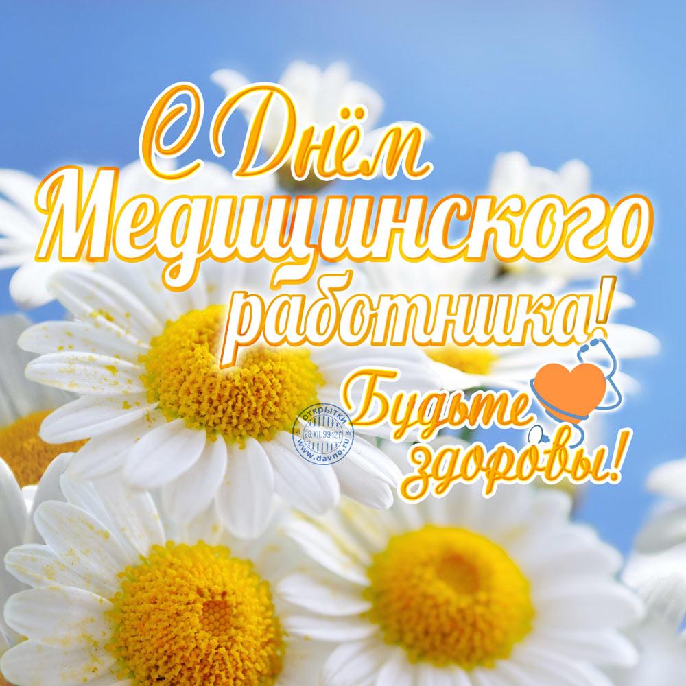 http://sd.uploads.ru/jd4ti.jpg
