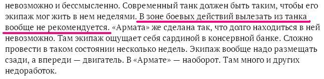 http://sd.uploads.ru/jhTKI.jpg