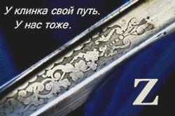 http://sd.uploads.ru/jlgY8.jpg