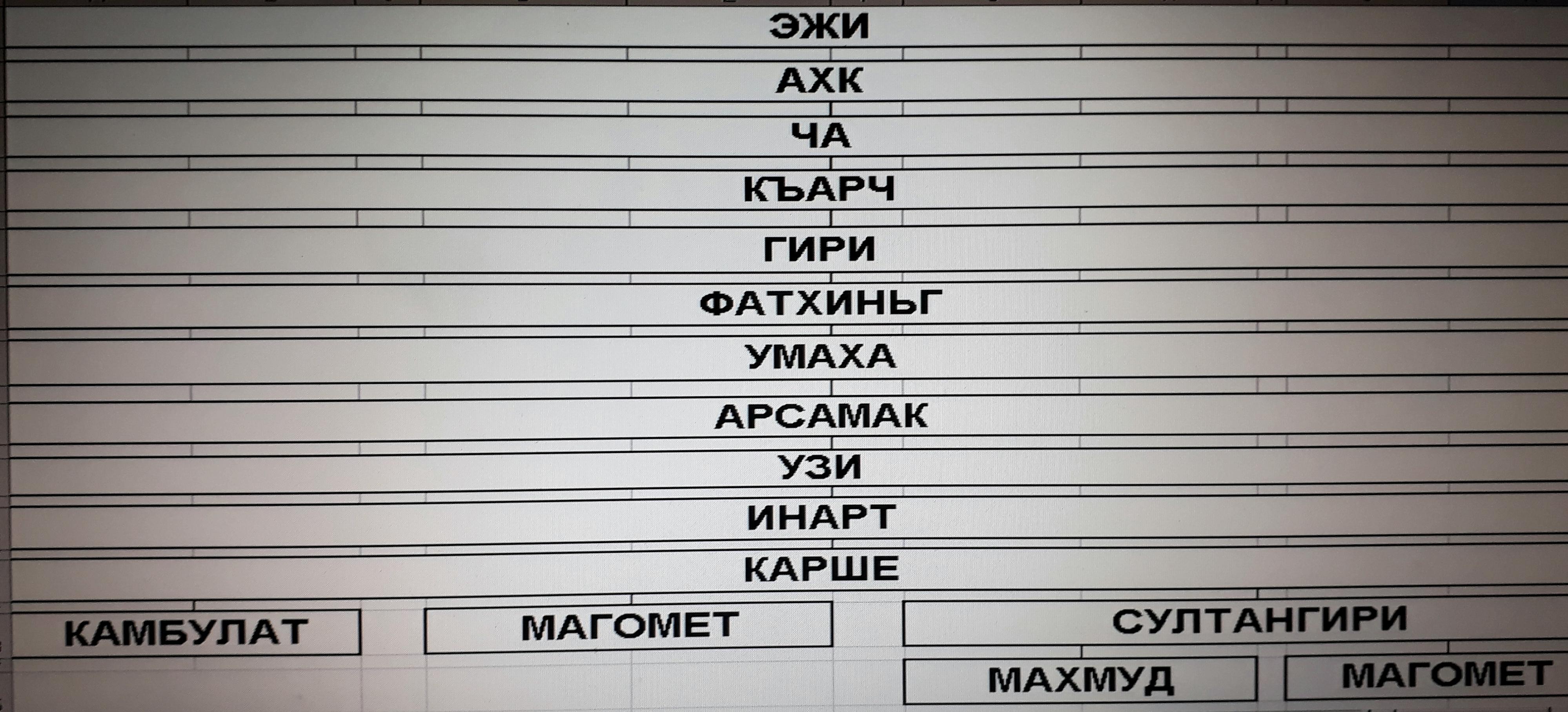 http://sd.uploads.ru/jlsqA.jpg