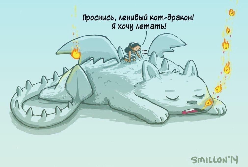 http://sd.uploads.ru/jmS5R.jpg