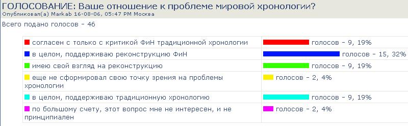 http://sd.uploads.ru/jqUTl.png