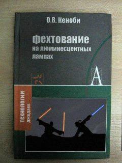 http://sd.uploads.ru/jxkHB.jpg