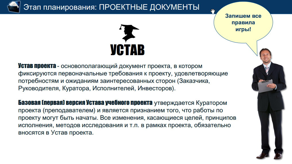 http://sd.uploads.ru/k7Yuv.jpg