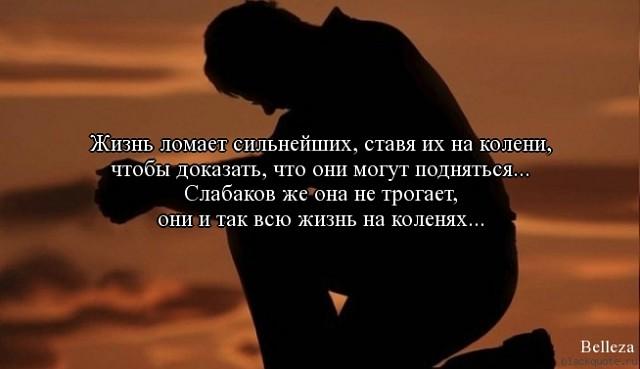 http://sd.uploads.ru/kEx9s.jpg