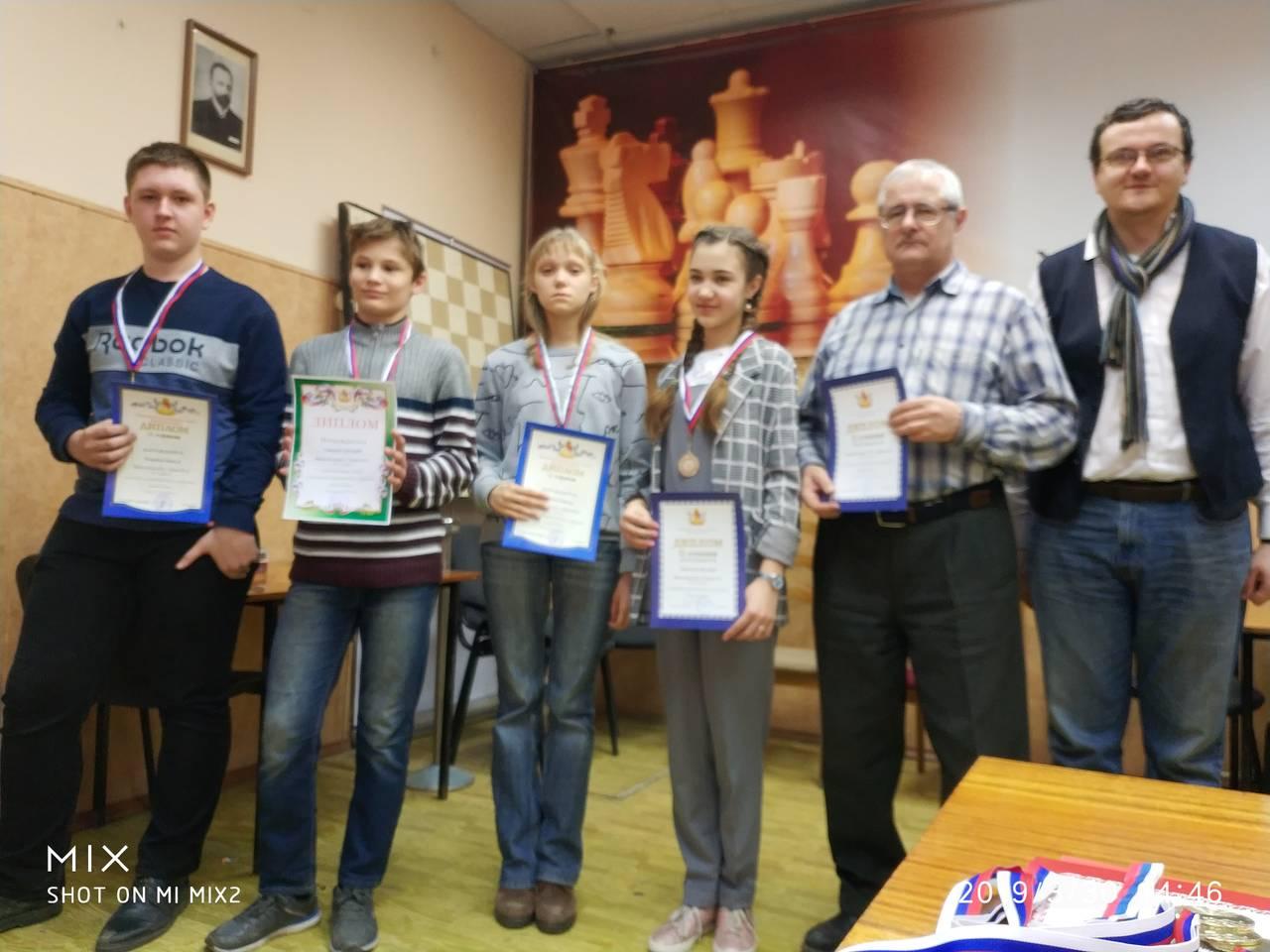 http://sd.uploads.ru/kOKbq.jpg