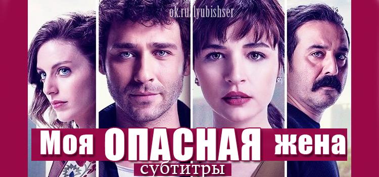 http://sd.uploads.ru/kSKGn.jpg