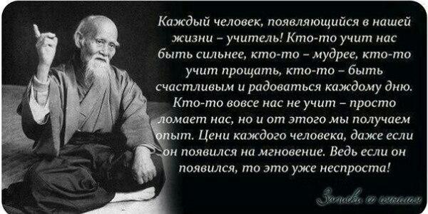 http://sd.uploads.ru/kUH6X.jpg