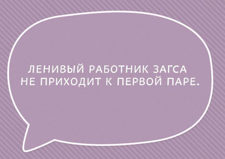http://sd.uploads.ru/kZATp.jpg