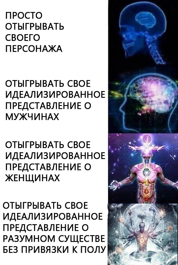http://sd.uploads.ru/kdfQM.jpg
