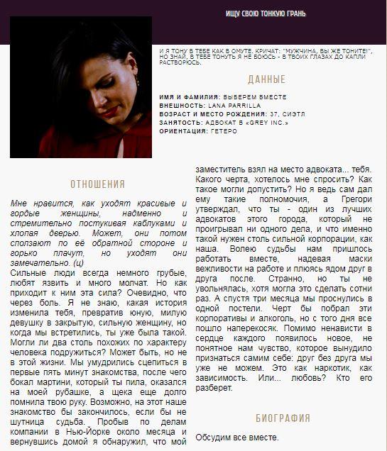http://sd.uploads.ru/kiXPy.jpg