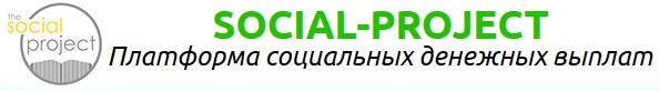 http://sd.uploads.ru/klvtH.png