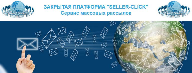 http://sd.uploads.ru/kse1y.png